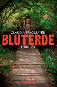 Bluterde Cover (2)